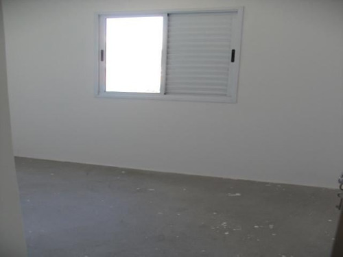 apartamento jaguaré são paulo r$ 460.000,00 - 7753