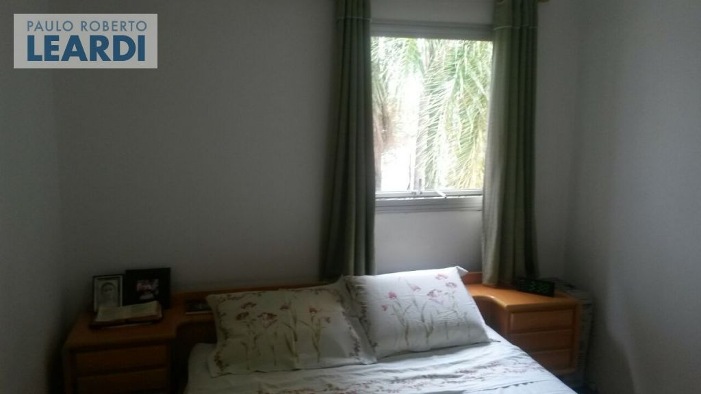 apartamento jaguaré - são paulo - ref: 516716