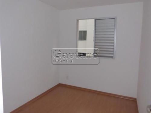 apartamento - jardim adriana - ref: 16830 - v-16830