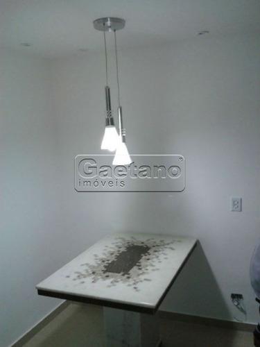 apartamento - jardim albertina - ref: 13212 - v-13212