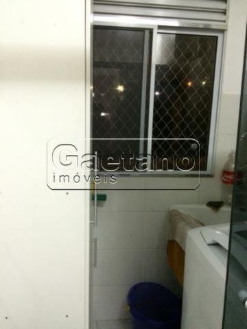 apartamento - jardim albertina - ref: 16886 - l-16886