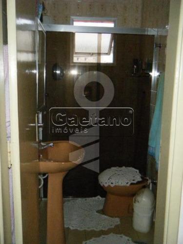 apartamento - jardim alianca - ref: 17248 - v-17248