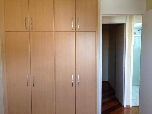 apartamento jardim alvorada são paulo r$ 320.000,00 - 8990