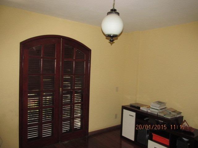 apartamento jardim amalia i volta redonda rj brasil - 22