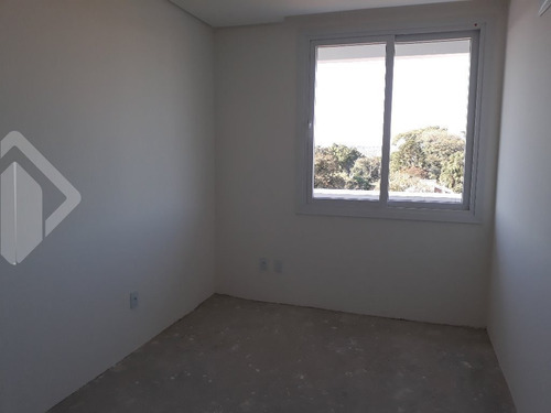 apartamento - jardim america - ref: 159913 - v-159913