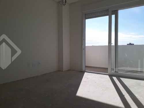 apartamento - jardim america - ref: 225878 - v-225878