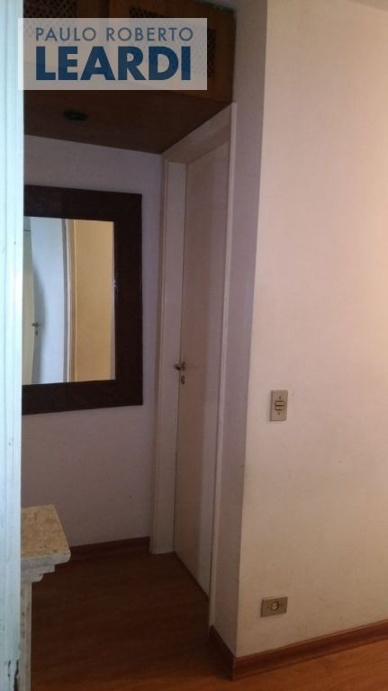 apartamento jardim américa  - são paulo - ref: 530800