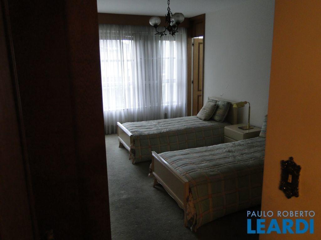 apartamento - jardim américa  - sp - 453343