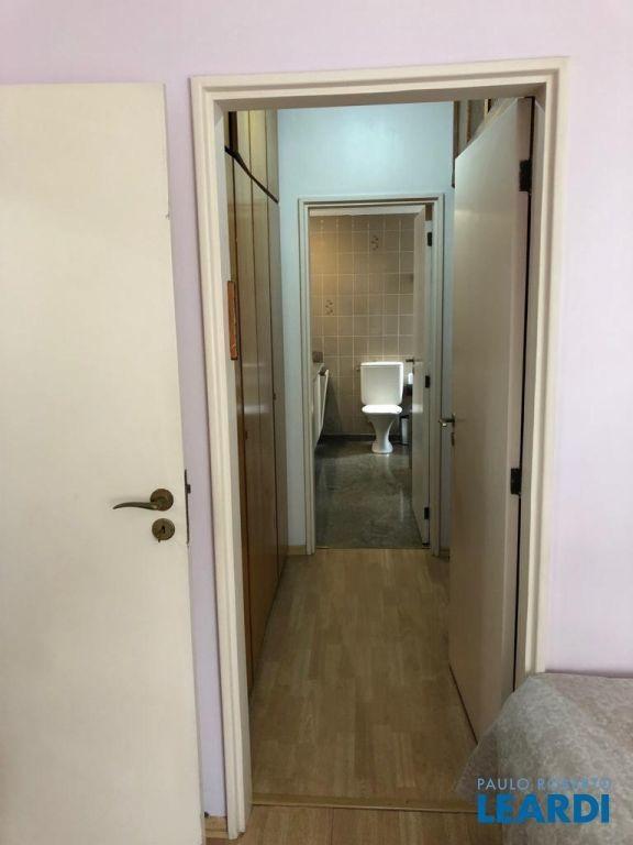 apartamento - jardim américa  - sp - 578956