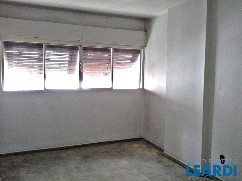 apartamento - jardim américa  - sp - 592725