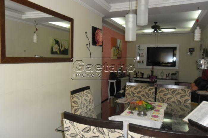 apartamento - jardim ana maria - ref: 14392 - v-14392