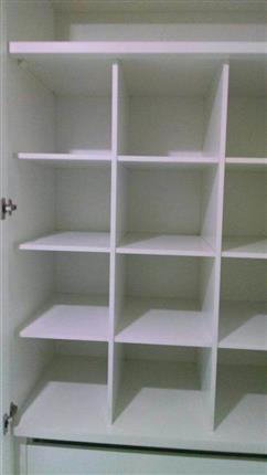 apartamento jardim analia franco 3 suítes 3 dormitórios 2 banheiros 3 vagas 137 m2 - 2027