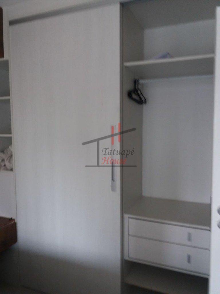 apartamento - jardim analia franco - ref: 5184 - l-5184