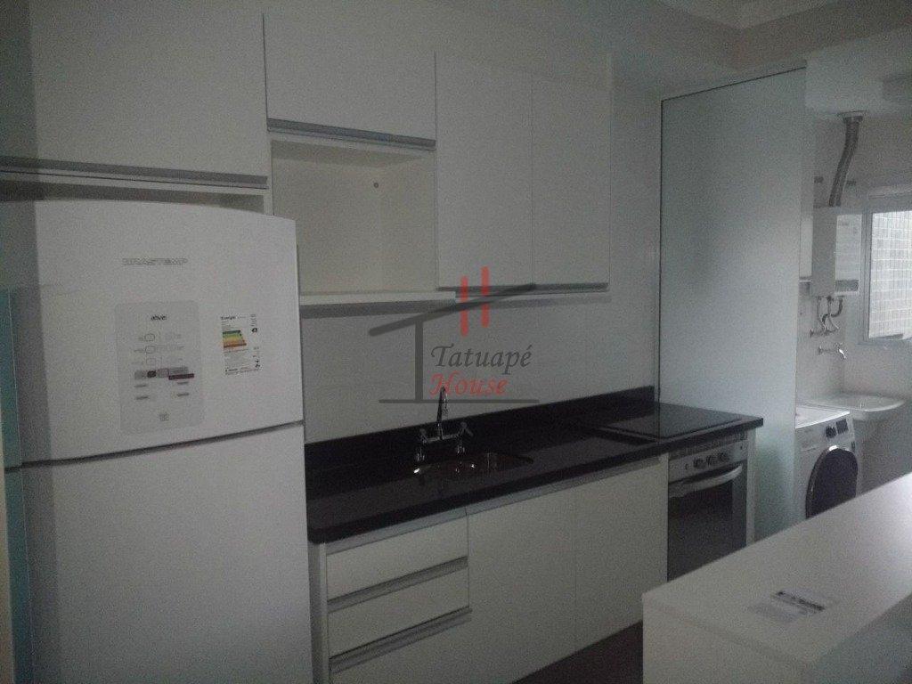 apartamento - jardim analia franco - ref: 5198 - l-5198