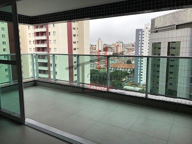 apartamento - jardim analia franco - ref: 5199 - l-5199