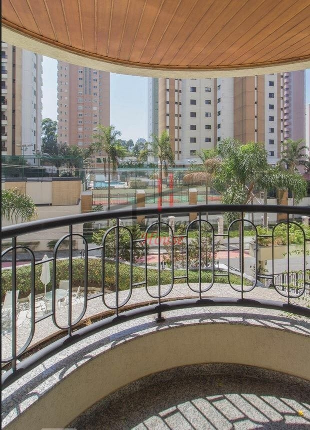 apartamento -  jardim analia franco - ref: 5242 - l-5242