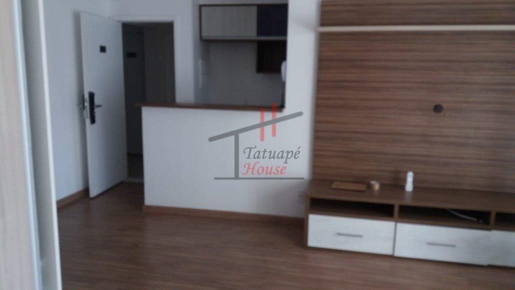 apartamento -  jardim analia franco - ref: 5367 - l-5367
