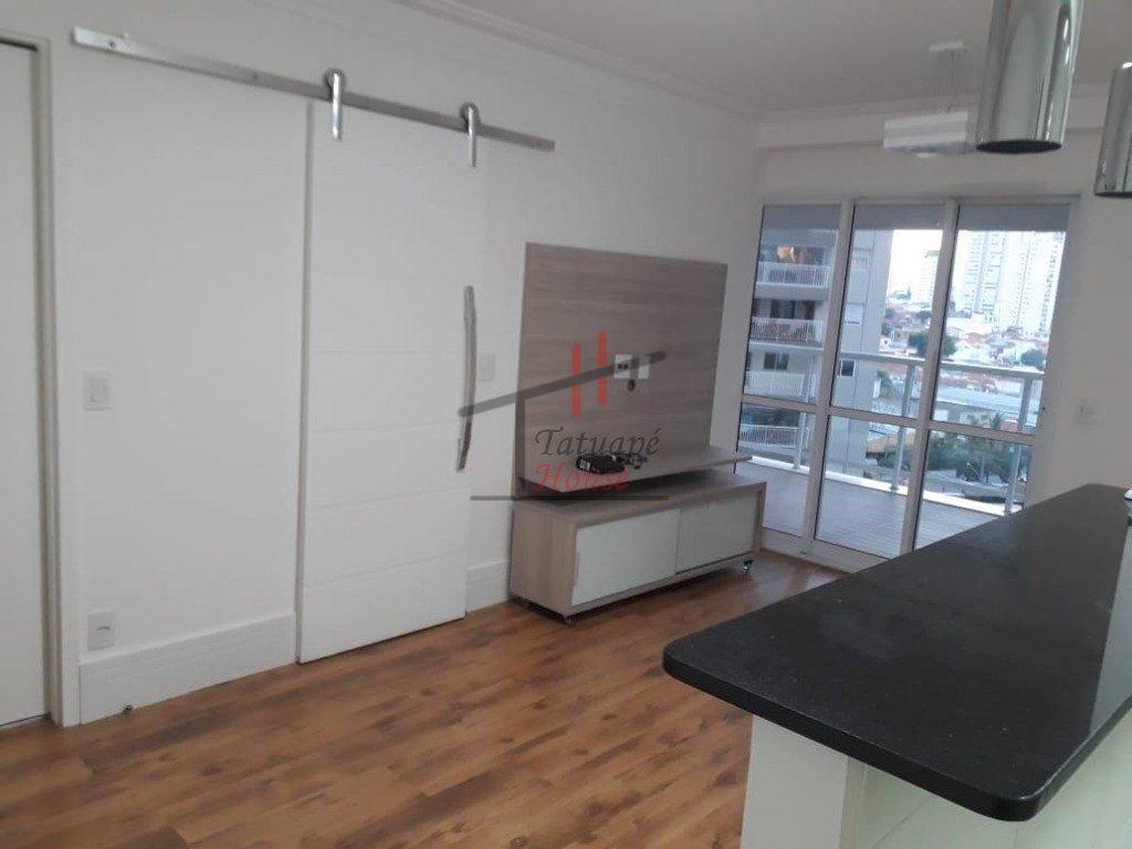 apartamento - jardim analia franco - ref: 5378 - l-5378