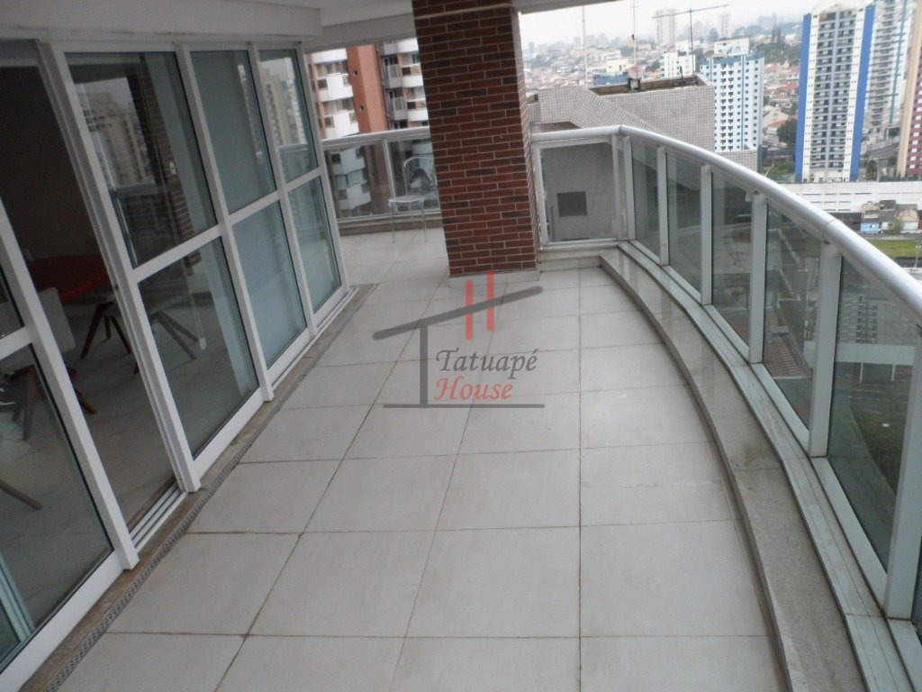apartamento - jardim analia franco - ref: 5740 - l-5740