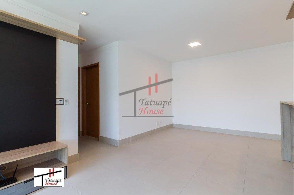 apartamento - jardim analia franco - ref: 6108 - l-6108