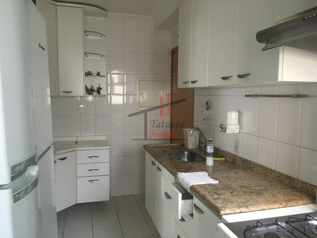 apartamento - jardim analia franco - ref: 6922 - l-6922