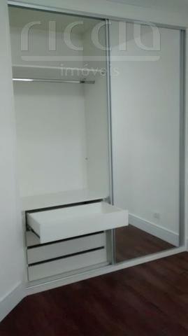 apartamento - jardim aquarius - ref: 7250 - v-ri2879
