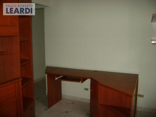 apartamento jardim aracaré - itaquaquecetuba - ref: 416789
