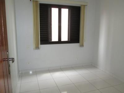 apartamento jardim arize - 1205