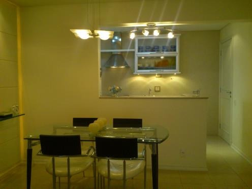 apartamento jardim avelino 1 suítes 2 dormitórios 2 banheiros 2 vagas 82 m2 - 2195