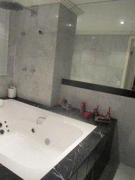 apartamento jardim avelino 3 suítes 4 dormitórios 5 banheiros 3 vagas 192 m2 - 1200