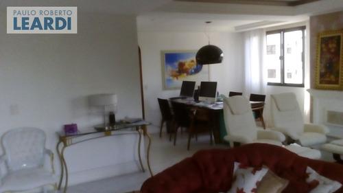 apartamento jardim avelino - são paulo - ref: 463124