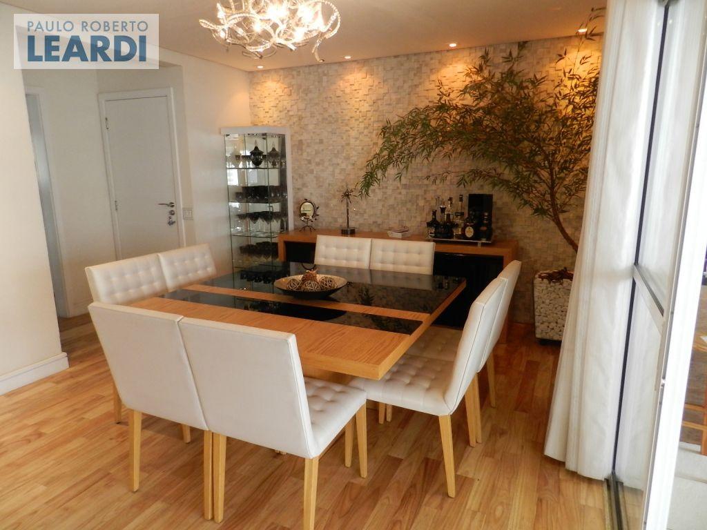 apartamento jardim avelino - são paulo - ref: 497375