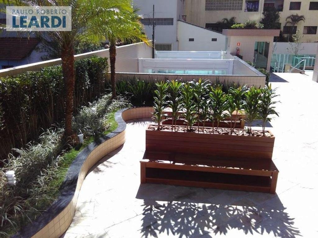 apartamento jardim barbosa - guarulhos - ref: 446449