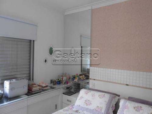 apartamento - jardim barbosa - ref: 13323 - v-13323
