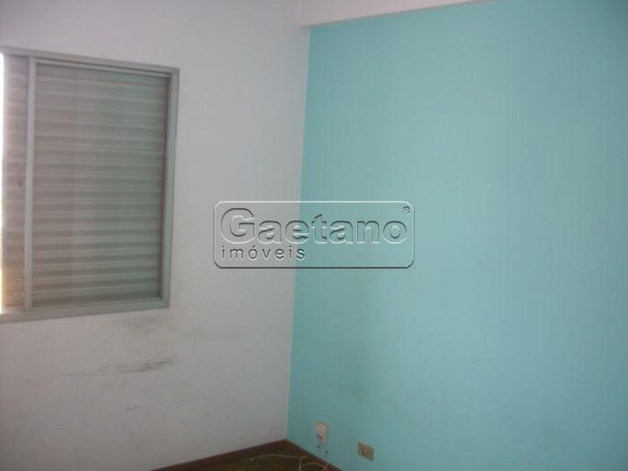 apartamento - jardim barbosa - ref: 15307 - v-15307