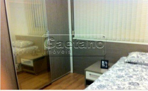apartamento - jardim barbosa - ref: 15689 - v-15689