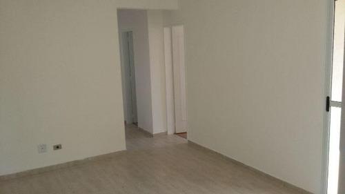 apartamento - jardim bela vista - lindo - 1108