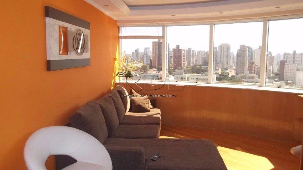 apartamento - jardim bela vista - ref: 2425 - l-2425