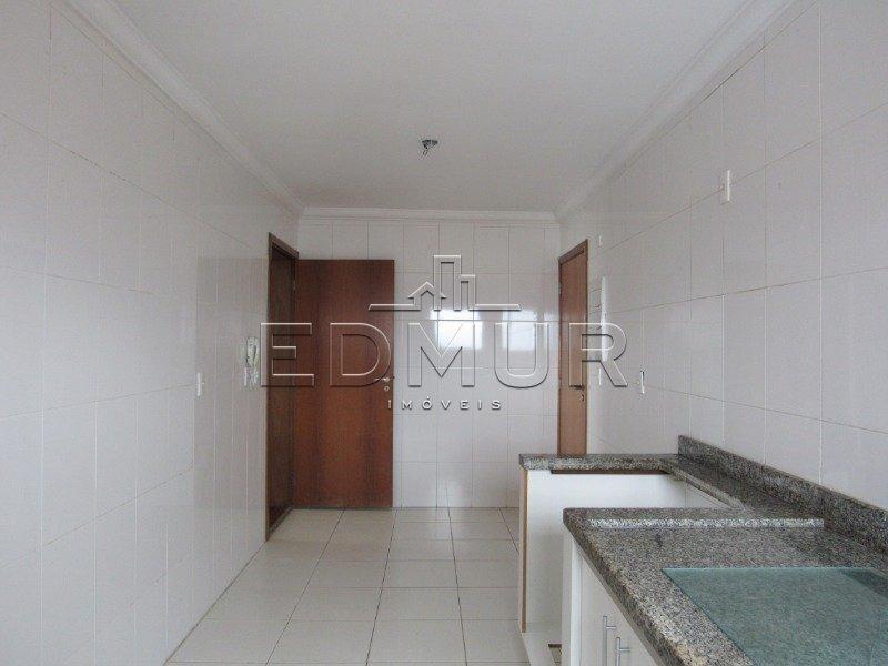 apartamento - jardim bela vista - ref: 26746 - l-26746