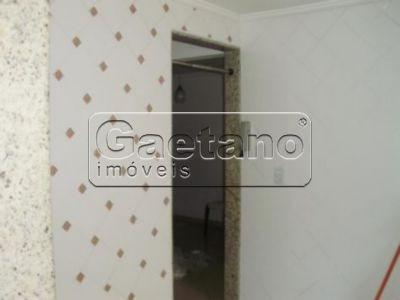 apartamento - jardim belvedere - ref: 17629 - v-17629