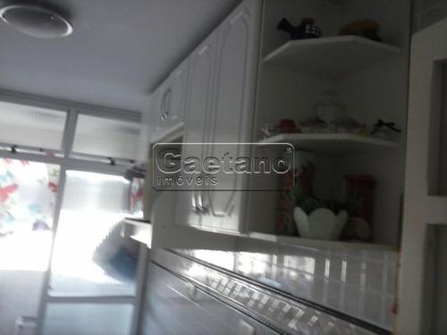 apartamento - jardim bom clima - ref: 12022 - v-12022