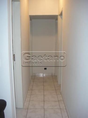 apartamento - jardim bom clima - ref: 16961 - v-16961