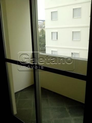 apartamento - jardim bom clima - ref: 17331 - v-17331