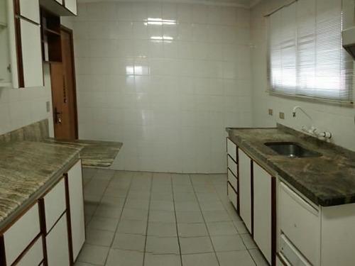 apartamento jardim bonfiglioli são paulo r$ 700.000,00 - 9820