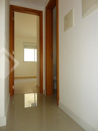 apartamento - jardim botanico - ref: 101130 - v-101130