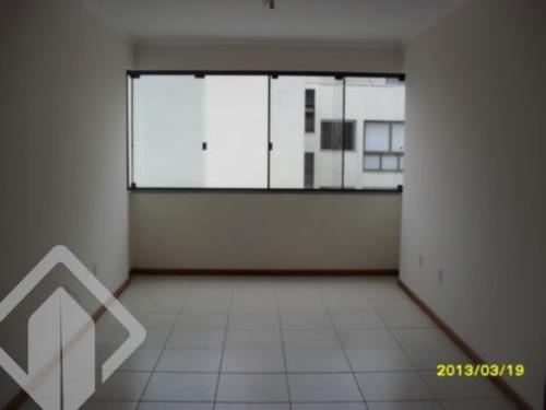 apartamento - jardim botanico - ref: 111242 - v-111242
