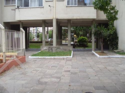 apartamento - jardim botanico - ref: 114354 - v-114354