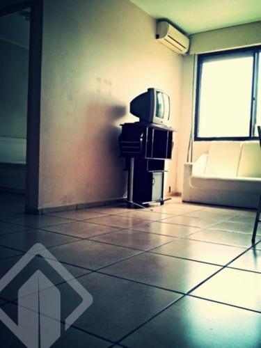 apartamento - jardim botanico - ref: 136408 - v-136408