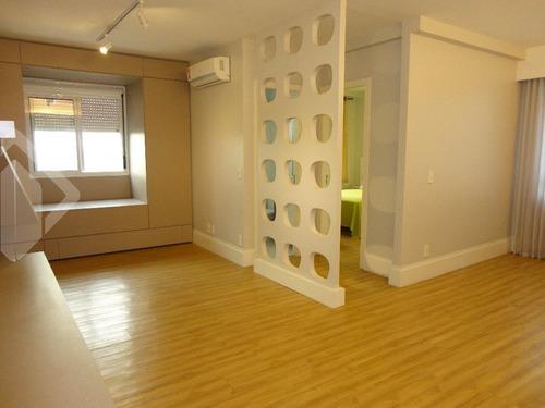 apartamento - jardim botanico - ref: 148393 - v-148393