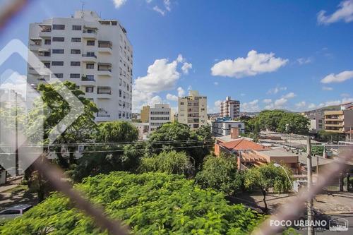 apartamento - jardim botanico - ref: 152480 - v-152480